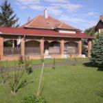 Immobilien Ungarn: Ist es eine gute Idee für Studenten, Immobilien in Budapest zu kaufen?