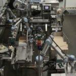 Kollaborativer Roboter - das sollten Sie wissen
