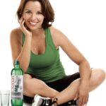 Donat Mg- Das beste Mineralwasser