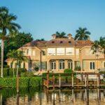 Vor- und Nachteile des Kaufs eines Strandhauses