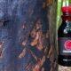 Verwenden Sie Buchenholzteer für das beste Jagderlebnis