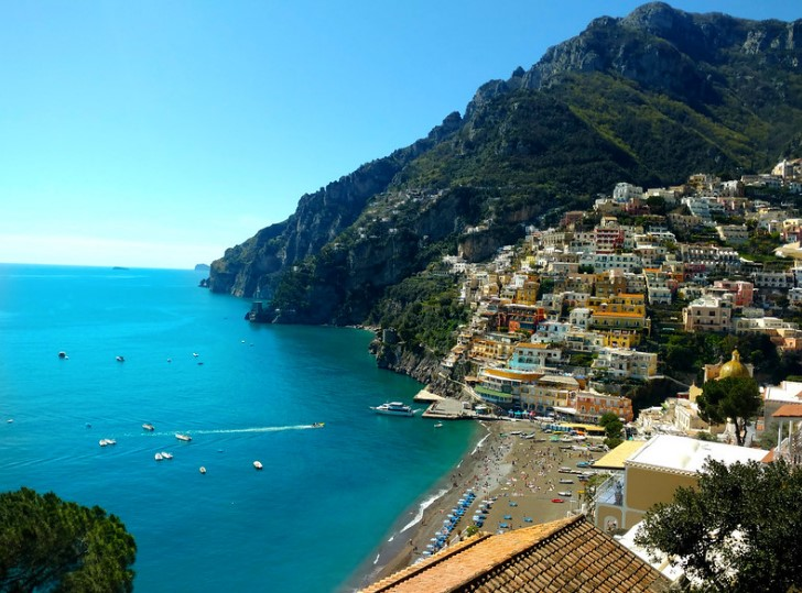 Wie Sie Ihres Hauses in Italien verkaufen?