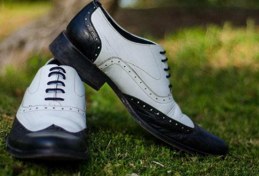Der Leitfaden für Oxford-Schuhe für Männer