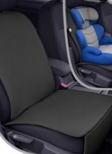 Warum überhaupt Autositzbezüge verwenden?