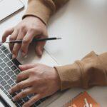 Die besten Gründe, einen Domainnamen so schnell wie möglich zu registrieren